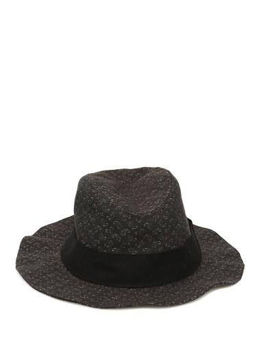 Şapka-Barena